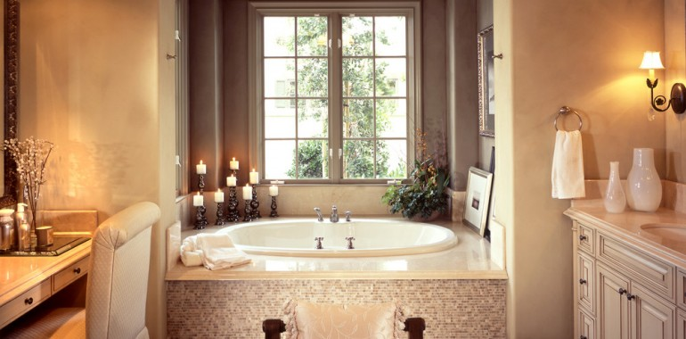 bathroom remodel sacramento. Luxury Bathroom Remodels Remodel Sacramento