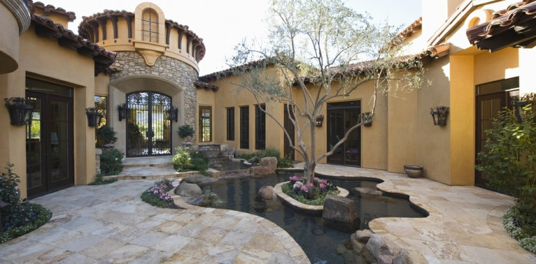 Sacramento Contractor Ranch Style Home Remodels Additions